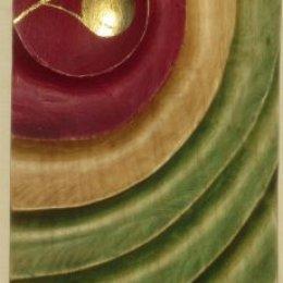 """""""Wallung 2012"""" ca 72 cm"""