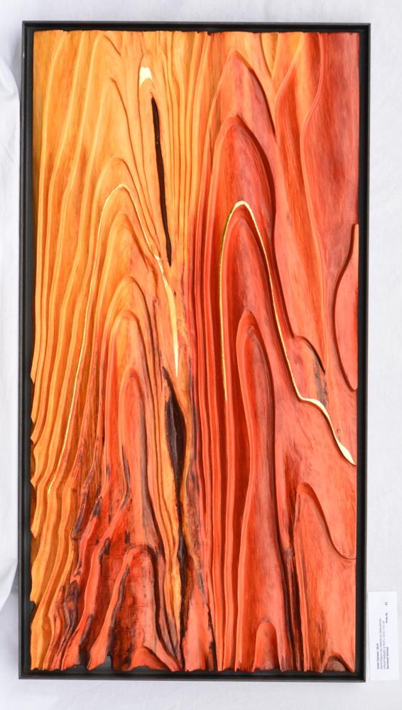 ErLeben-ErLieben - 63 x 126 cm